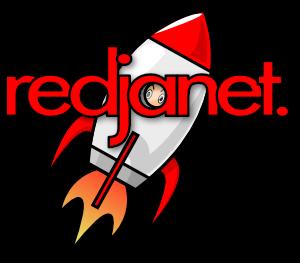 RedJanet Web Design